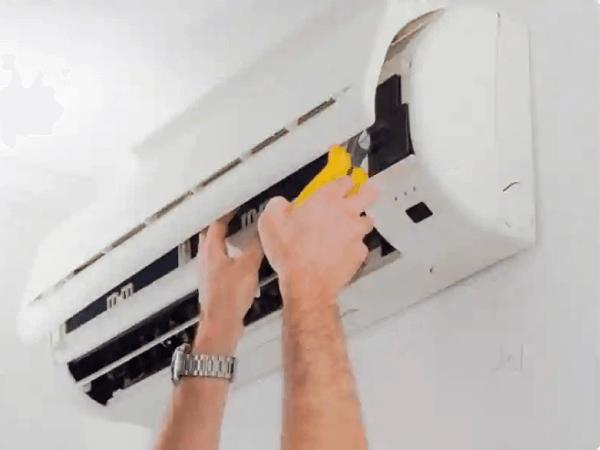 AC-Installation-&-Uninstallation