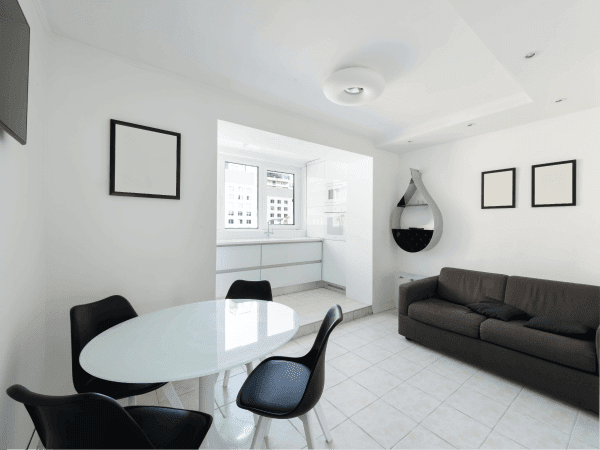 Interior-Paint