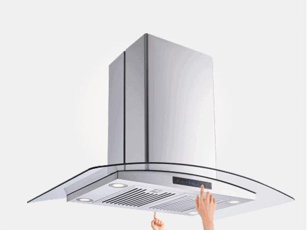 Kitchen-Hood-Repair-Services