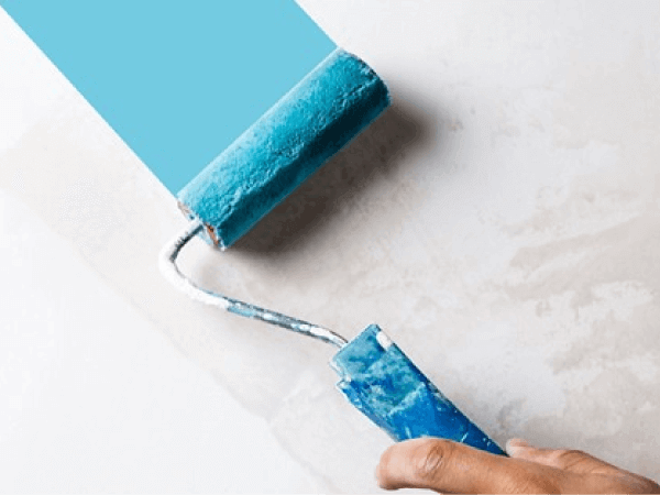 Painting-Services-1