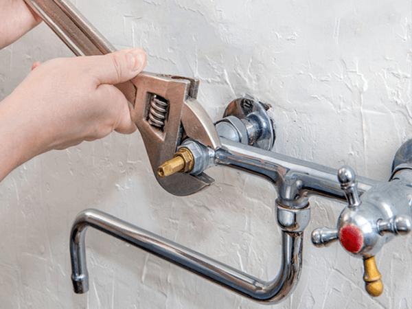 Plumbing-&-Sanitary