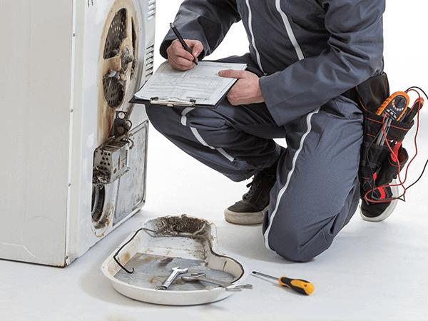 Washing-Machine-Repair-Services