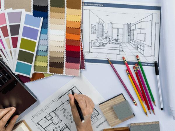 interior-design-consultancy