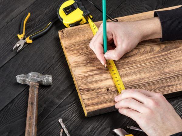 carpentry-service-servicedibo.com